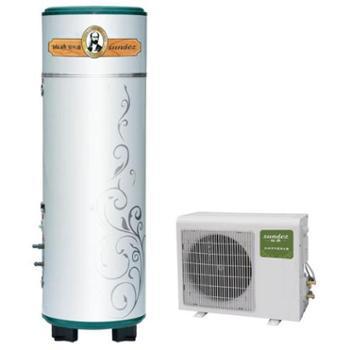 仙迪空气能热水器迅浪系列SDRS-1F/150L