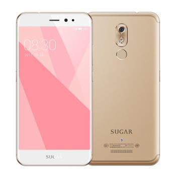 SUGAR舒高 糖果手机 C9