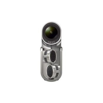 索尼(SONY) HDR-MV1 高音质数码摄像机