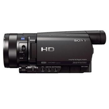 索尼(Sony)HDR-CX900E数码摄像机
