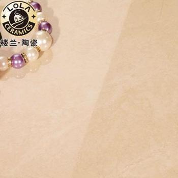 楼兰瓷砖釉面砖客厅砖800x800