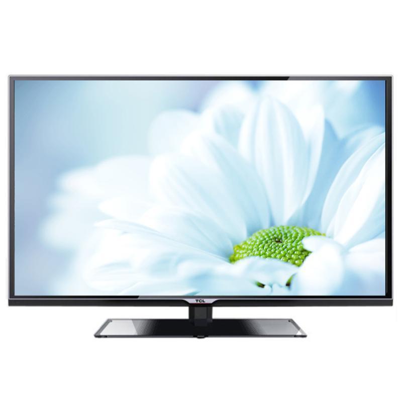 tcl电视l32e4500a-3d电视