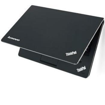联想笔记本电脑ThinkPadIBME431(62771A4)