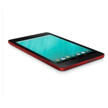 Dell/戴尔 Venue8(3840) WIFI 16GB 8英寸平板电脑 3G版 安卓4.4