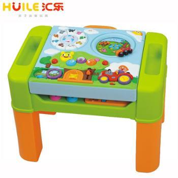 汇乐928游戏桌