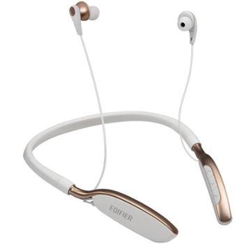 漫步者(EDIFIER)W360BT时尚挂颈式蓝牙耳机