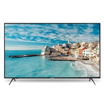 Samsung/三星 UA55MU6100 55英寸 4K超高清液晶电视机
