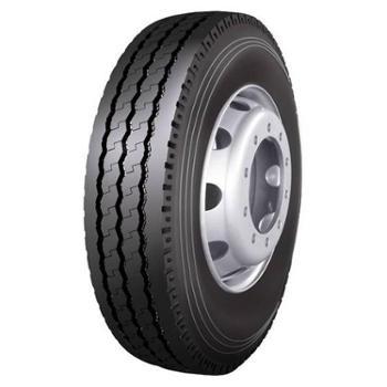 路力士10.00R20268A卡客车轮胎