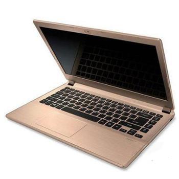 宏碁 Acer Aspire V5-472G-53334G50app