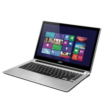 宏碁 Acer Aspire V5-531P-987B4G50Mass