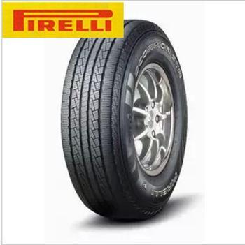 倍耐力轿车轮胎P4*215/70R15*98H