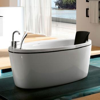 供应:浴缸 anW037