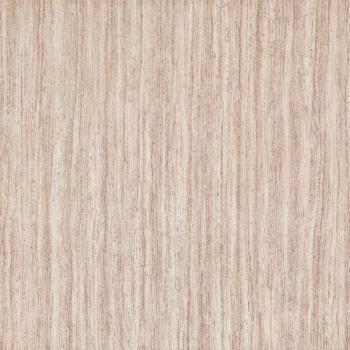 蒙娜丽莎瓷砖 80*80 法国白木纹