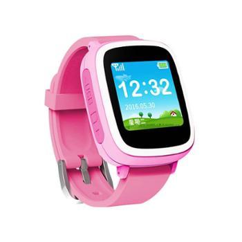628龙支付 【信用卡分期专拍】一米智能儿童手表G1-PLUS彩屏