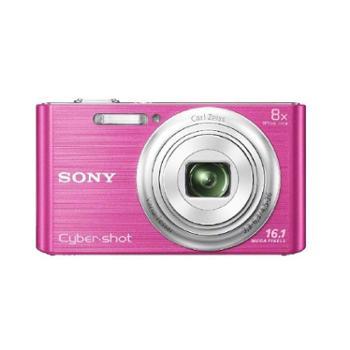 Sony/索尼 DSC-W730数码相机 1600W像素 高清相机 w730数码相机