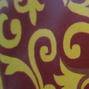机制威尔顿地毯27号