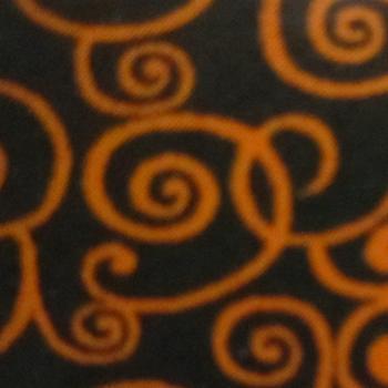 机制威尔顿地毯23号