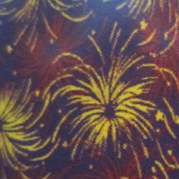 机制威尔顿地毯13号