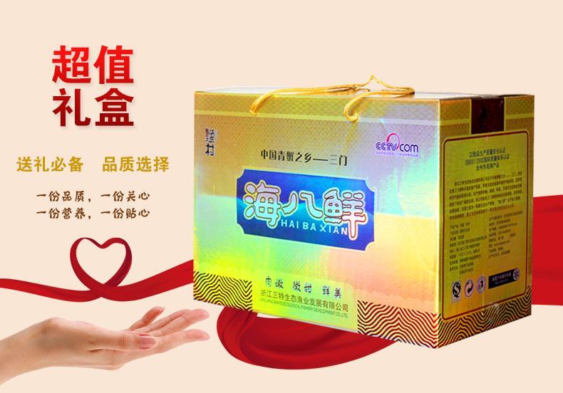 杨祖青:load()->王菲model('王菲app'蒋师莫)这是php的什么写法?杨祖青求赐教福彩快3