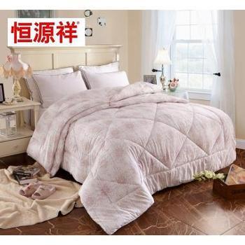 恒源祥 中国结(靠枕被) TGB2026