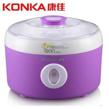 KONKA/康佳 KGSN-1600酸奶机