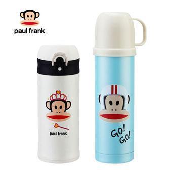 大嘴猴/paul frank PFC203T 如意套装