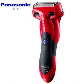 松下/Panasonic ES-BSL2-R405 电动剃须刀刮胡刀
