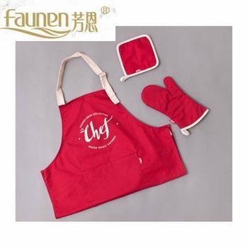 芳恩家纺 FN-CF901 初味生活三件套