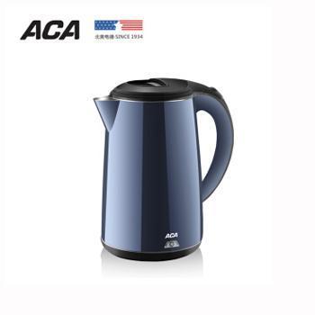 ACA ALY-SH152J 电水壶 1.5L