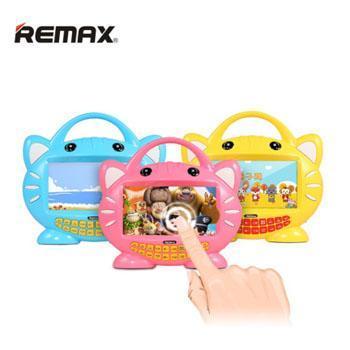 REMAX HB-03 高清触摸视频早教机