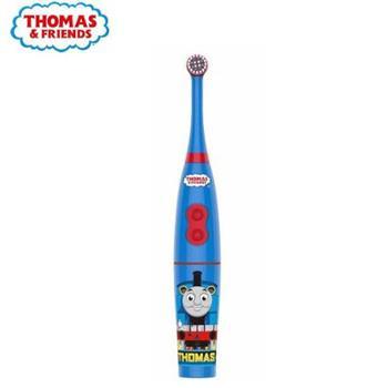 托马斯和朋友儿童电动牙刷 TC1801B