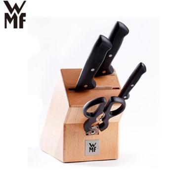 WMF Classic Line系列刀具5件套 18.7646.9990