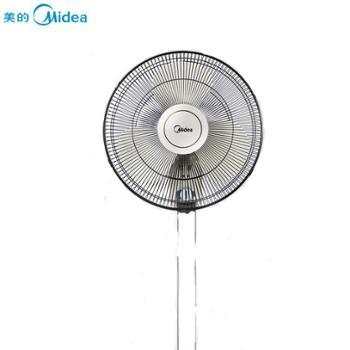 美的挂壁式电风扇16寸 FW40-F3