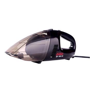 萨博尔 通用型高档车用吸尘器LS-580