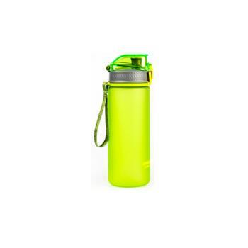 哈尔斯 时尚塑料运动带茶网弹盖水杯 750ML HPC-25-41