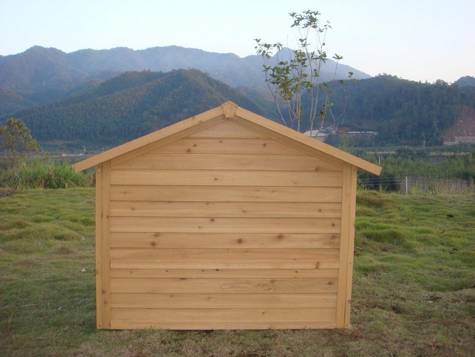 杉木制鸡窝鸡笼鸡屋鸡舍兔窝兔笼宠物屋鸽子笼仓鼠猫屋狗屋宠物屋bp
