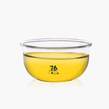 陶立方功夫茶具玻璃杯水杯茶杯X-85ml