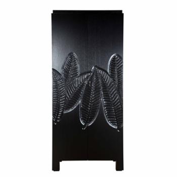 奥罗拉衣柜2013 指接板 东南亚 现代简约衣柜