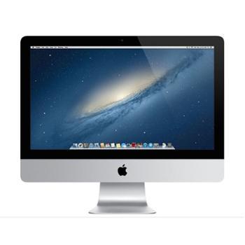 苹果iMac(MD095CH/A)