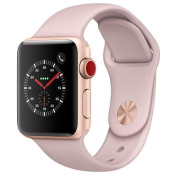 AppleWatchSeries3苹果手表3代/苹果手表S3GPS款/蜂窝款iWatchS3