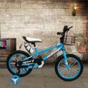 安贝琪 儿童自行车 12寸、14寸、16寸
