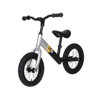 好孩子小龙哈彼儿童平衡车脚滑车无脚踏滑步车童车滑行车溜溜车好孩子