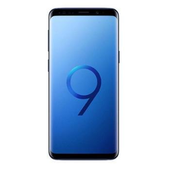 Samsung/三星 Galaxy S9+ SM-G9650/DS曲屏手机64G