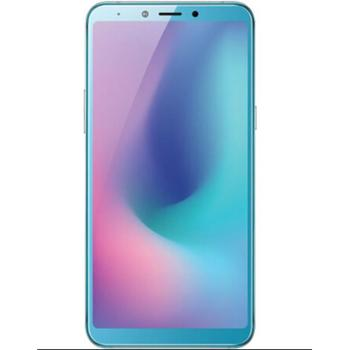 Samsung/三星GalaxyA6SSM-G6200大视野全面屏6GB+64GB双卡双待4G智能