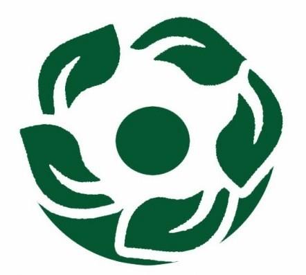 logo logo 标志 设计 矢量 矢量图 素材 图标 442_397