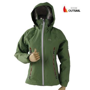 意大利FERRINO户外服装户外用品女款滑雪服两件套FZ00276/281