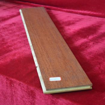 森深竹制地板 纯实木地板 厂家直销 环保金刚仿古木地板 黄金海岸