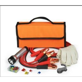 车载工具包工具包车载应急包车载救急工具