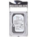 IBM 300GB 10K SCSI 3.5英寸热插拔硬盘,自带托架(40K1025) For:x236/x346/x226/x336