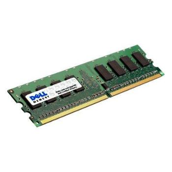 DELL 8GB(1X8GB) 1333MHz 双列LV RDIMMs 服务器专用内存 Dell PowerEdge R420,R720,T420,T